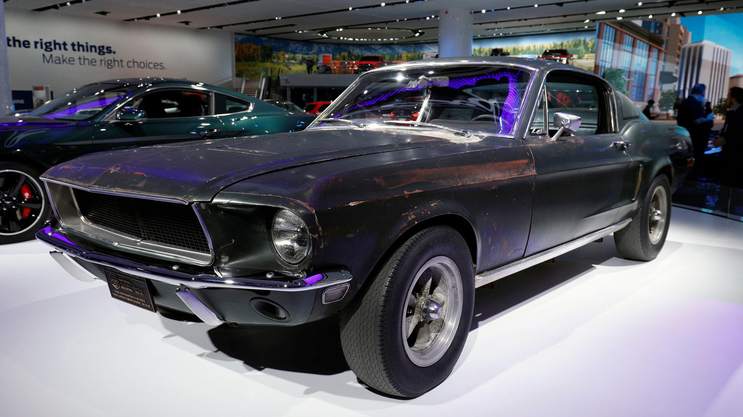 1968-ford-mustang-bullitt-real.jpg
