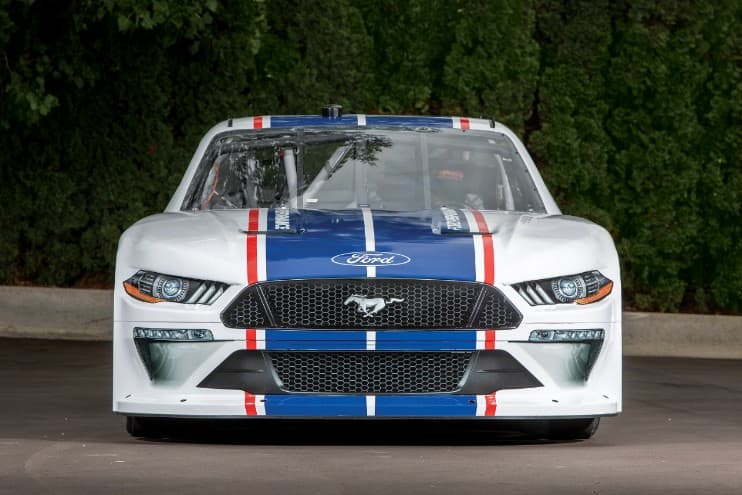 2020-nascar-xfinity-series-mustang-unveiled.jpeg