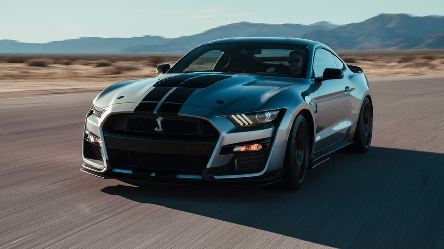 2020-ford-mustang-shelby-gt500-performance.jpg