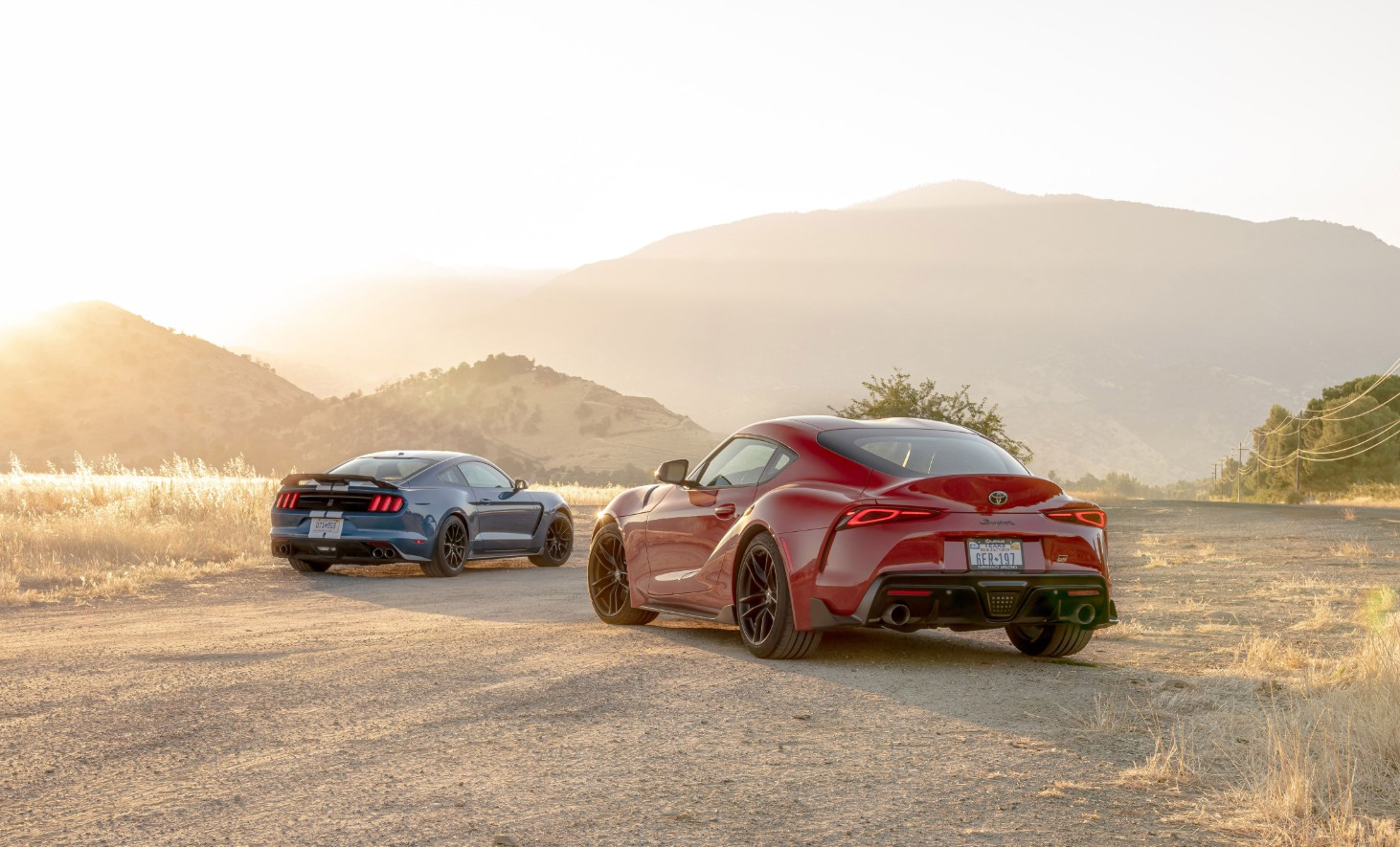 2019-ford-mustang-shelby-gt350-vs-2020-toyota-gr-supra-marc-urbano-car-and-driver.jpg