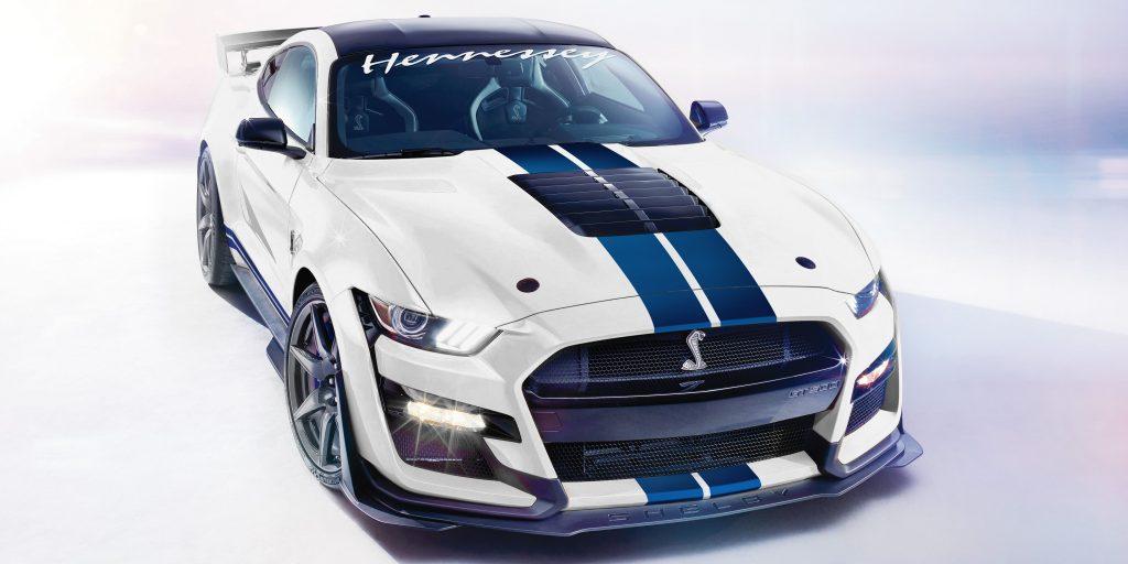 2020-ford-mustang-shelby-gt500-hennessey-venom-1200.jpeg