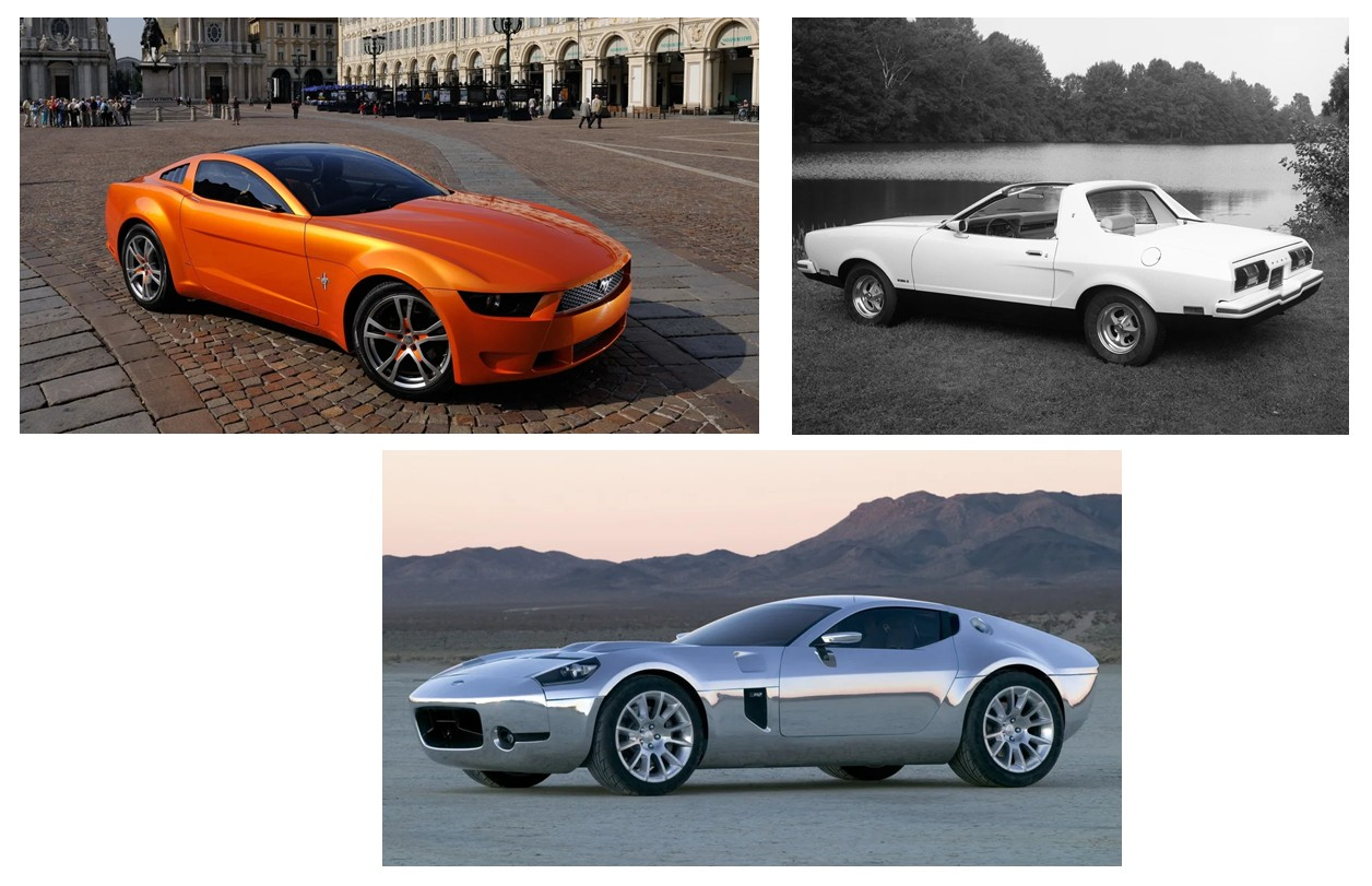 20-rejected-car-designs-that-were-better-than-what-we-got.jpg