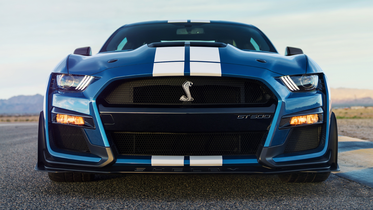 2020-ford-mustang-shelby-gt500-shelby-american-collection.jpg
