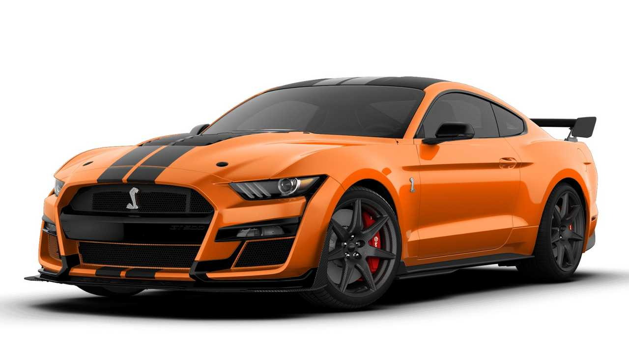 2020-ford-mustang-shelby-gt500-107080.jpg