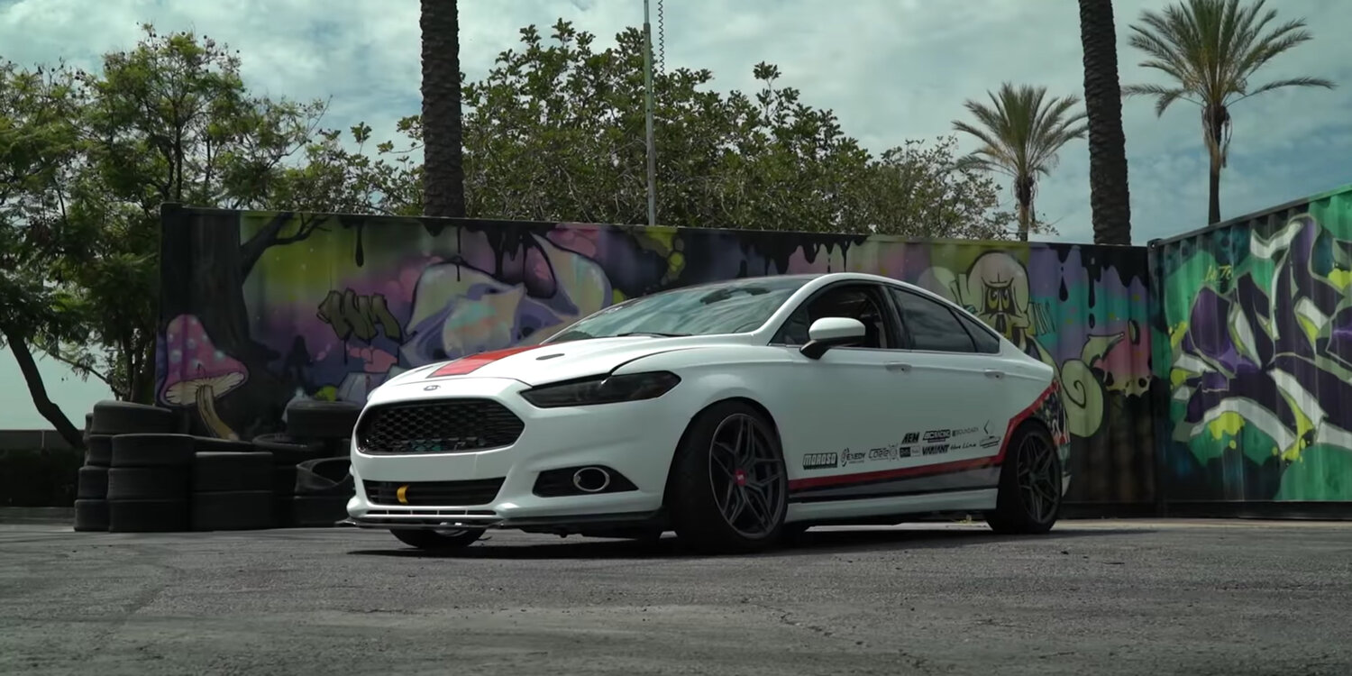 2016-ford-fusion-coyote-powered-hoonigan.jpg