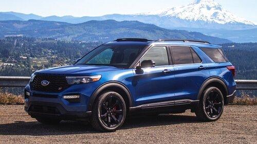 2020-ford-explorer-st-pov-drive-winding-road.jpg