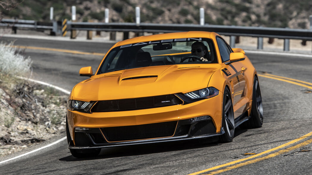 2019-ford-mustang-saleen-s302-black-label-autoblog.jpg
