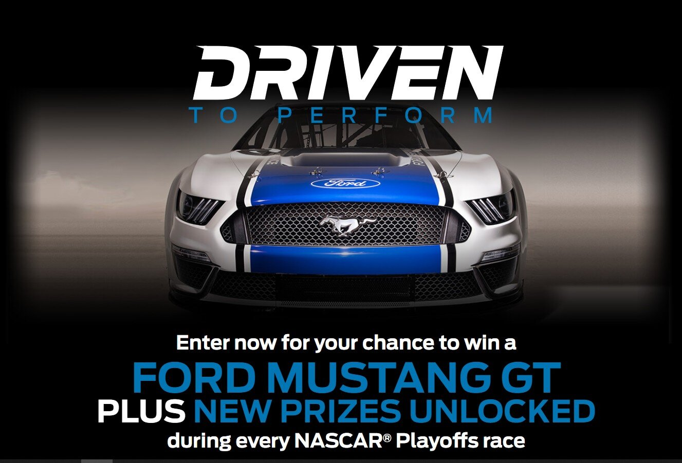 2019-ford-nascar-driven-to-perform-sweepstakes.jpg