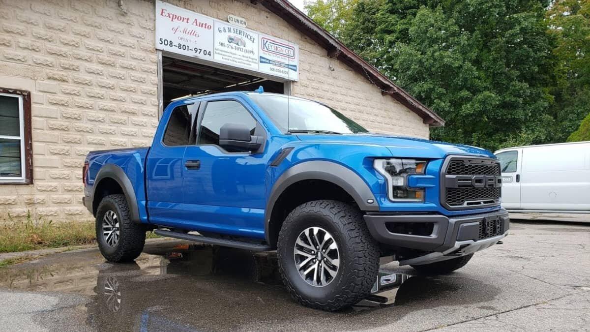 2019-ford-f150-raptor-mark-mccullen-torque-news.jpg