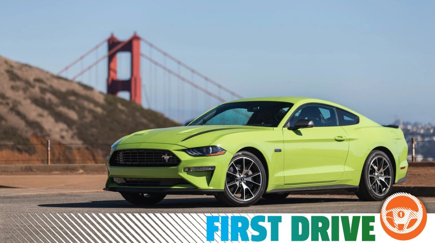 2020-ford-mustang-ecoboost-high-performance-package-first-drive-jalopnik.jpg