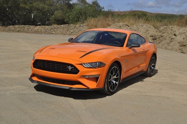 2020-ford-mustang-ecoboost-high-performance-package-first-drive-ttac.jpg