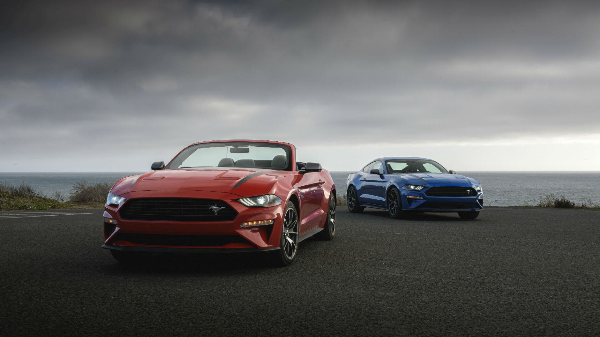 2020-ford-mustang-ecoboost-high-performance-pack-review-the-drive.jpg