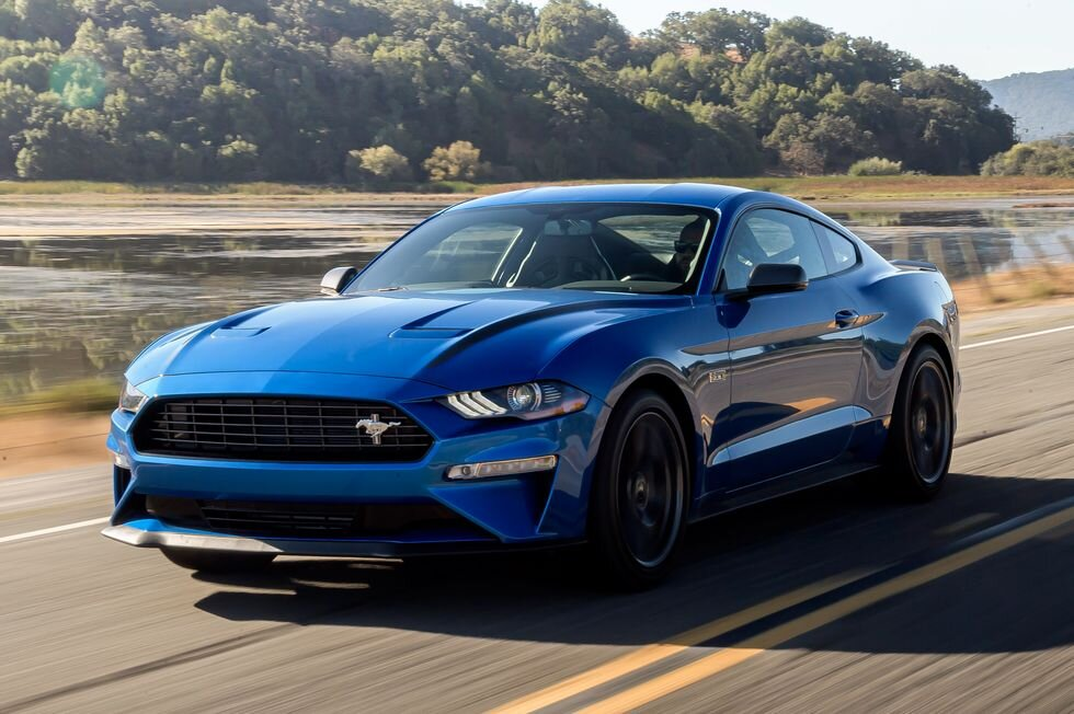 2020-ford-mustang-ecoboost-coupe-hpp.jpg