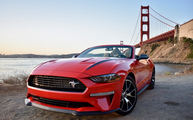 2020-ford-mustang-ecoboost-hpp-first-drive-digital-trends.jpg