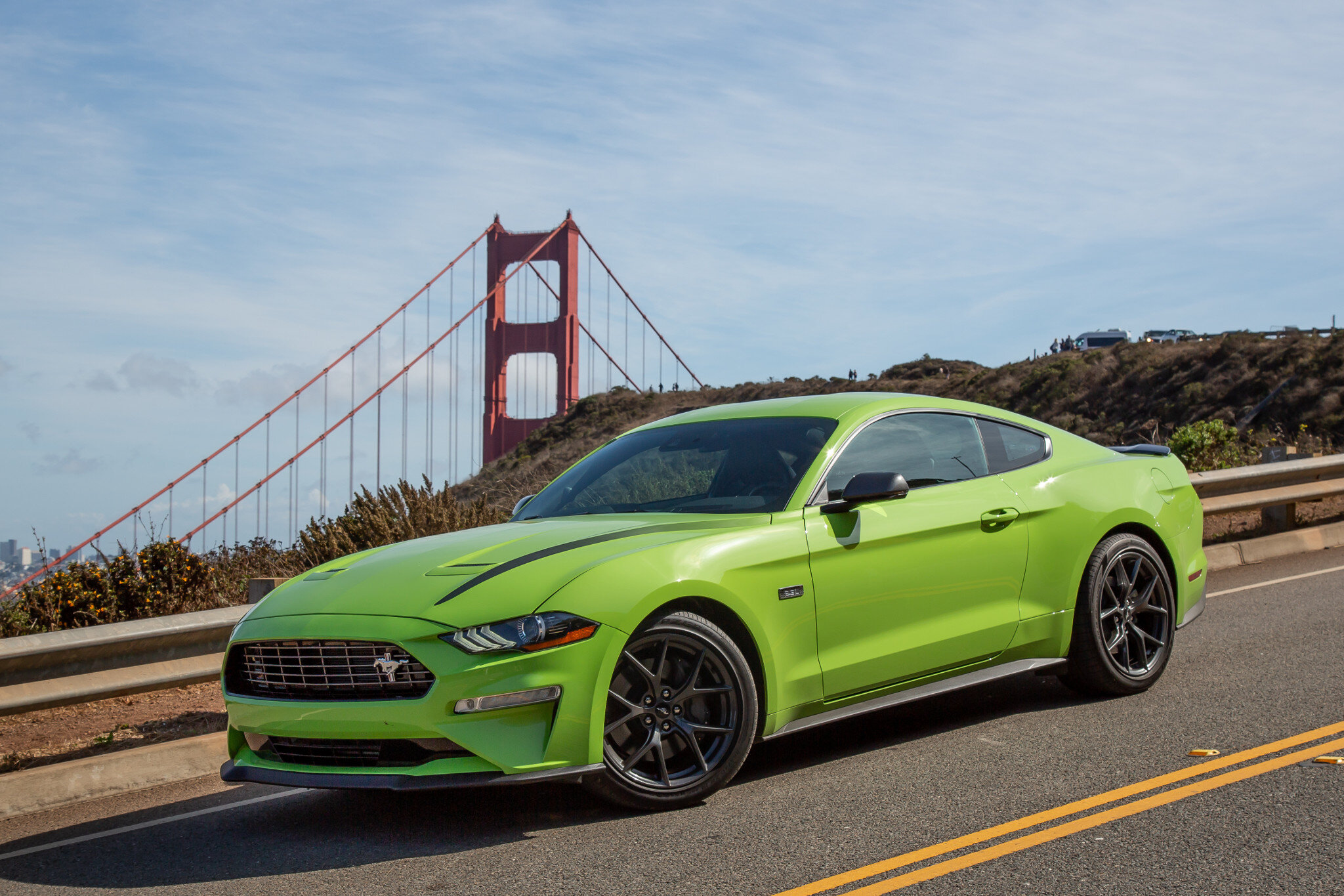 2020-ford-mustang-ecoboost-hpp-review-high-times-cars-com.jpg