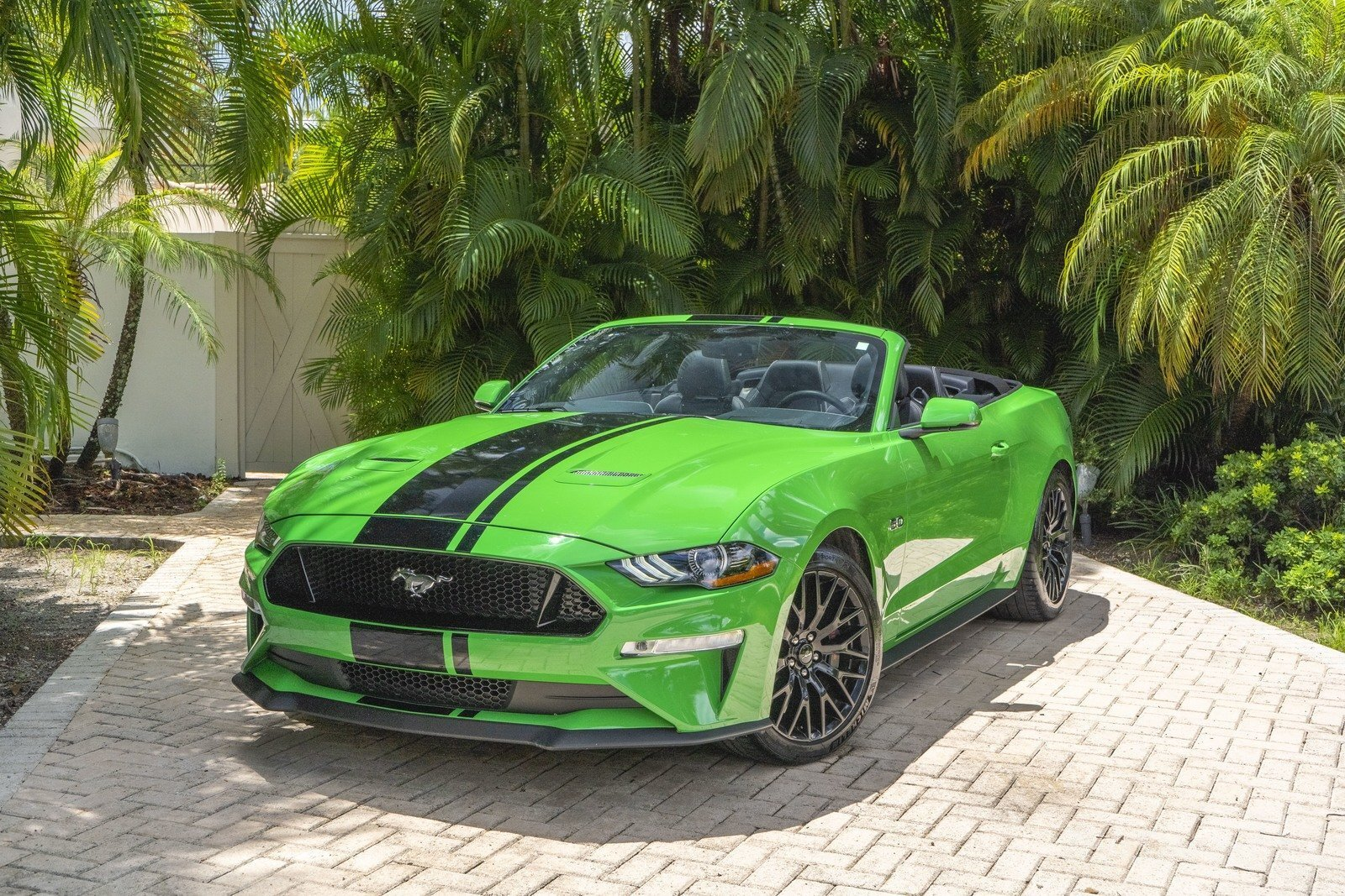 2019-ford-mustang-gt-convertible-top-speed.jpg