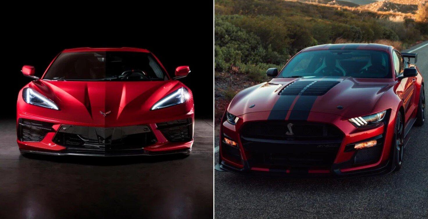 2020-ford-mustang-shelby-gt500-vs-2020-chevrolet-corvette-stingray.jpg