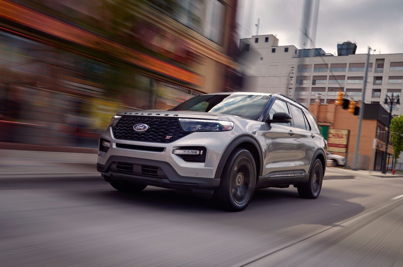 2020-ford-explorer-st-greg-pajo-car-and-driver.jpg