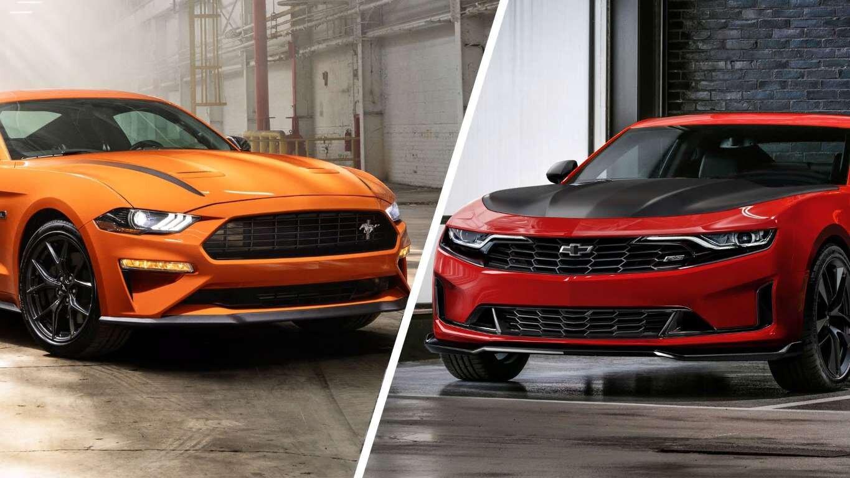 2020-ford-mustang-ecoboost-hpp-vs-chevrolet-camaro-20t-1le.jpg