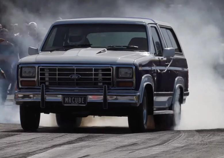 1984-ford-bronco-robert-adamo.jpg