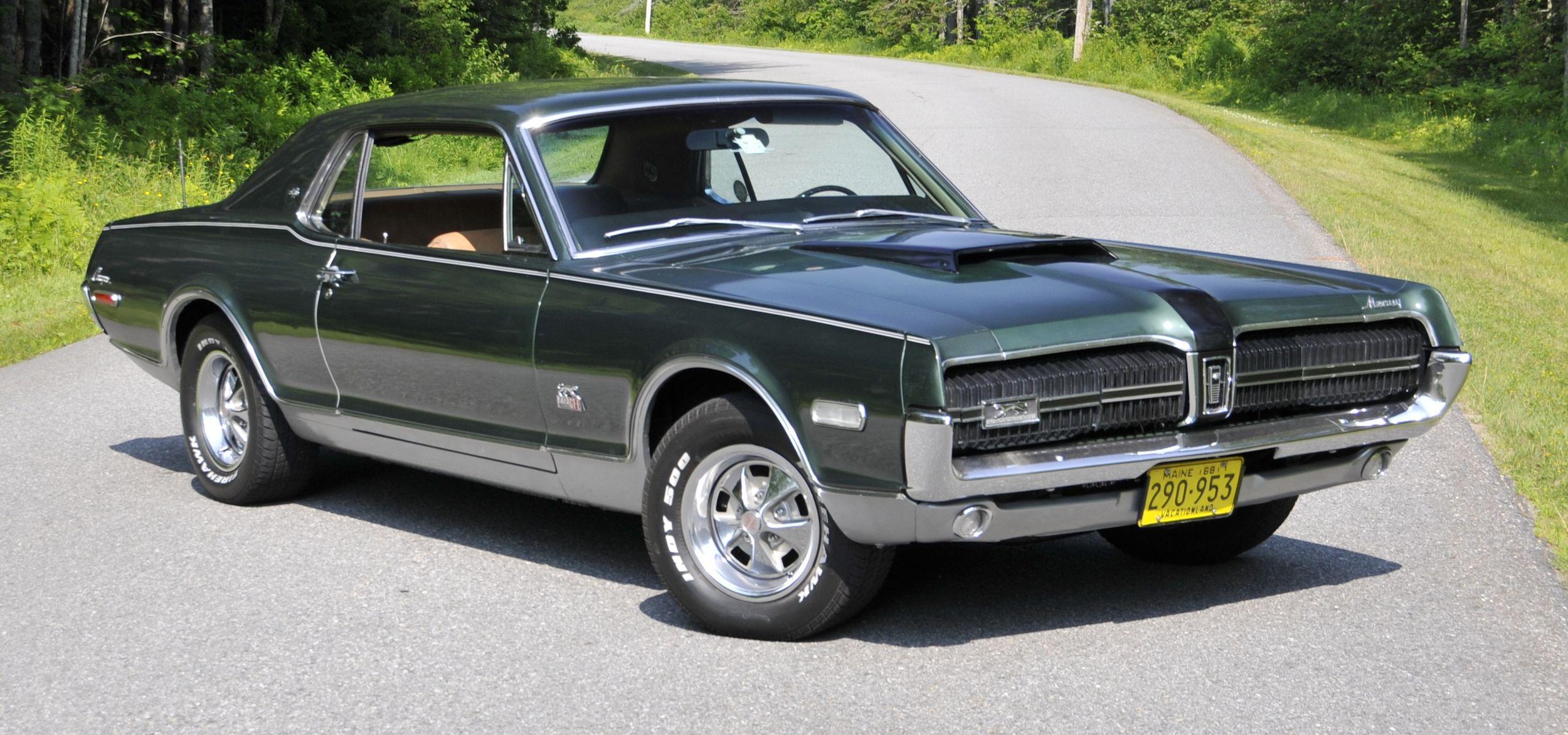 1968-mercury-cougar-gte-428-cobra-jet-street-muscle.jpg
