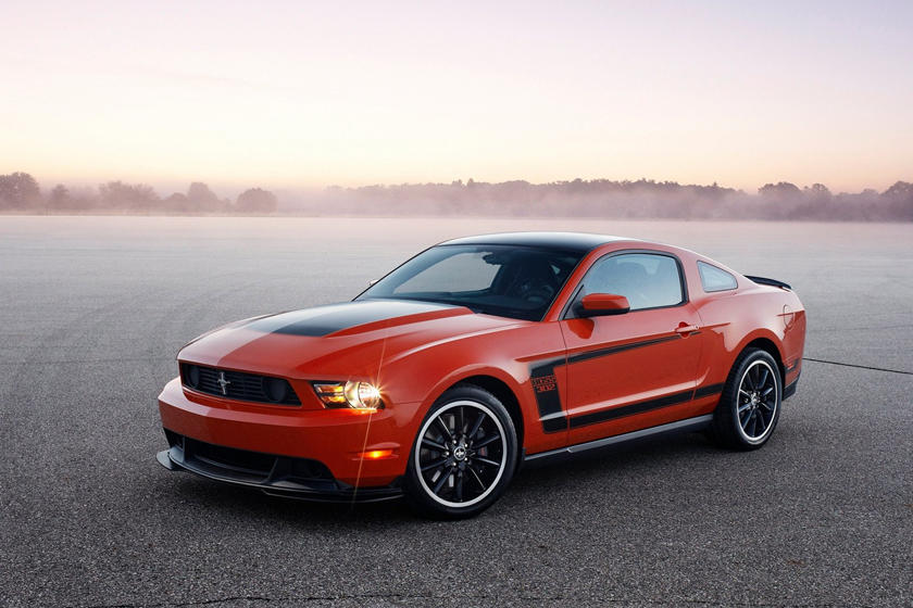 2012-2013-ford-mustang-boss-302-performance-on-a-budget.jpg