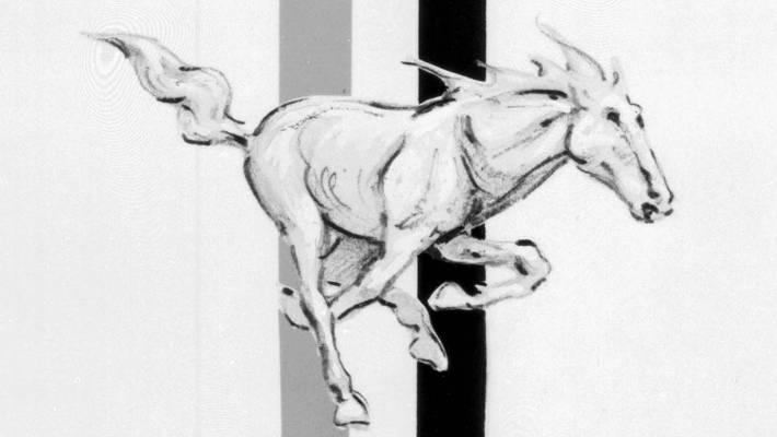 ford-mustang-logo-design-phil-clark.jpg