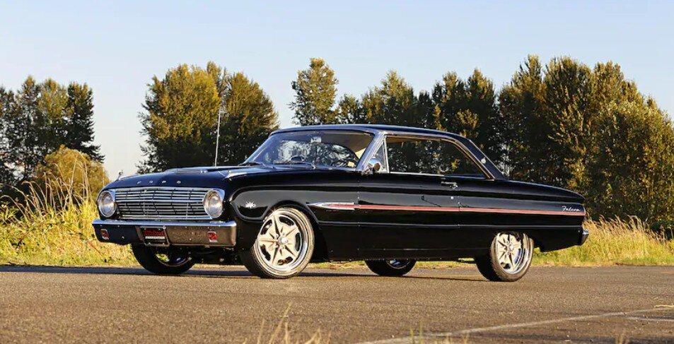 1963-ford-falcon-futura-craig-wick.jpg