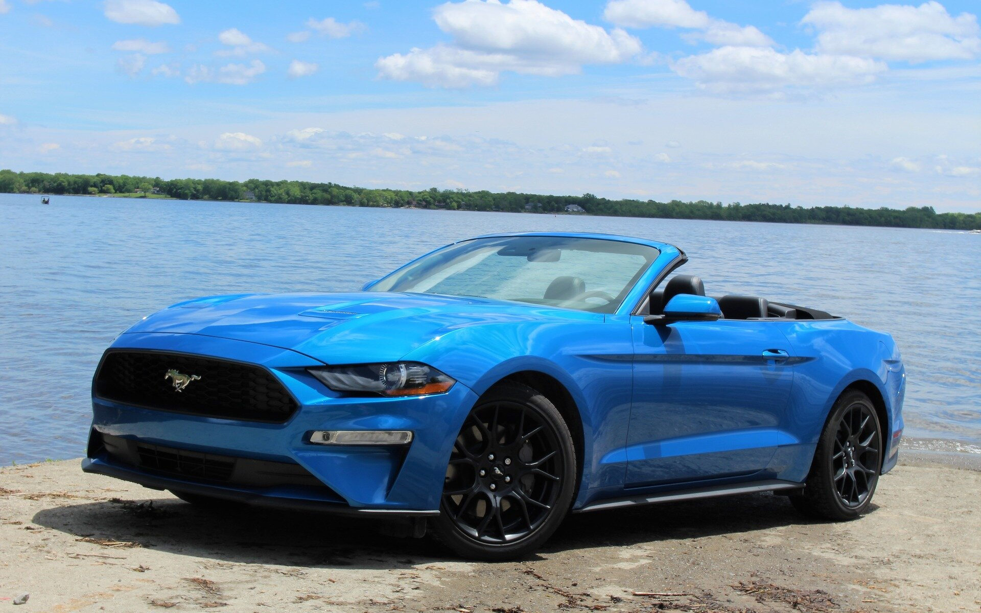 2019-ford-mustang-ecoboost-test-drive-the-car-guide.jpg
