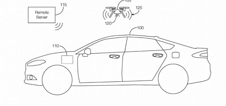 ford-trunk-drone-patent.jpg