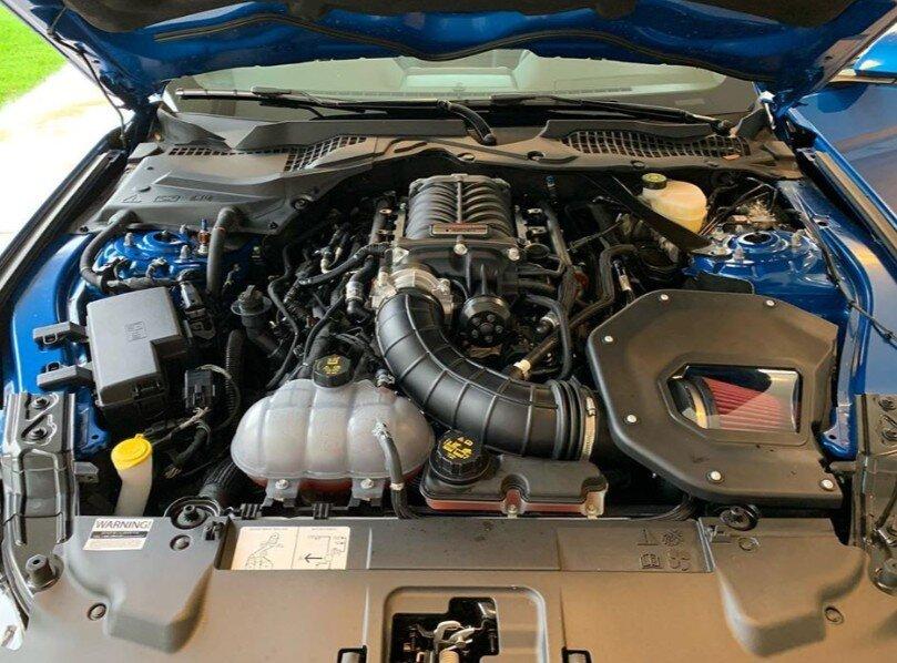 2020-ford-mustang-gt-700-hp-brown-lee-ford.jpg