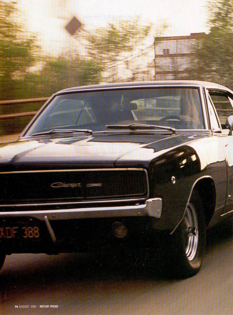 2001-ford-mustang-bullitt-first-drive-motor-trend-01.jpg