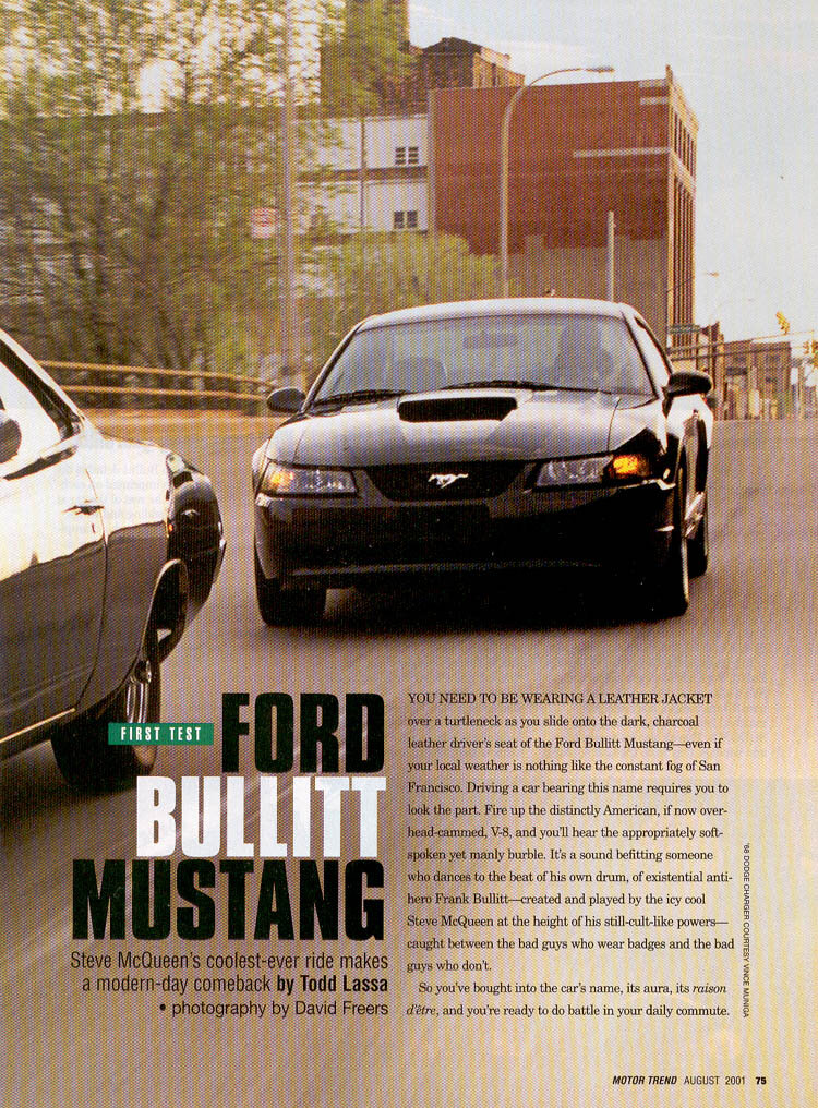 2001-ford-mustang-bullitt-first-drive-motor-trend-02.jpg