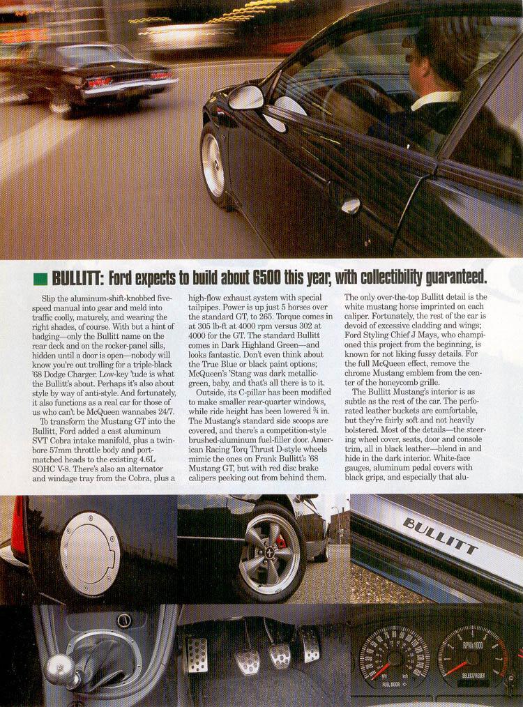 2001-ford-mustang-bullitt-first-drive-motor-trend-03.jpg