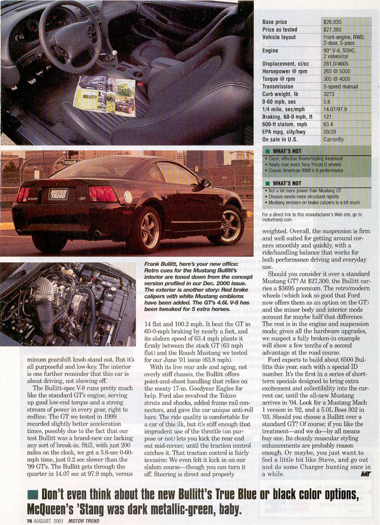 2001-ford-mustang-bullitt-first-drive-motor-trend-04.jpg