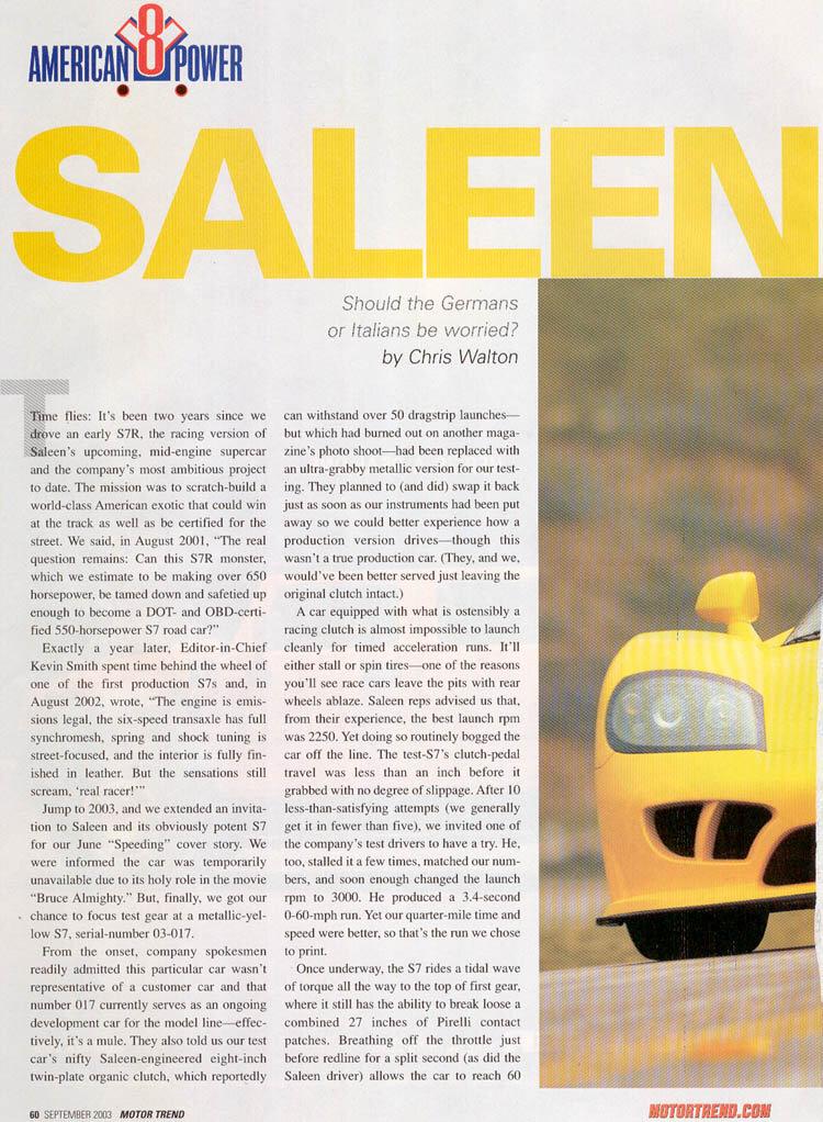2003-saleen-s7-motor-trend-01.jpg