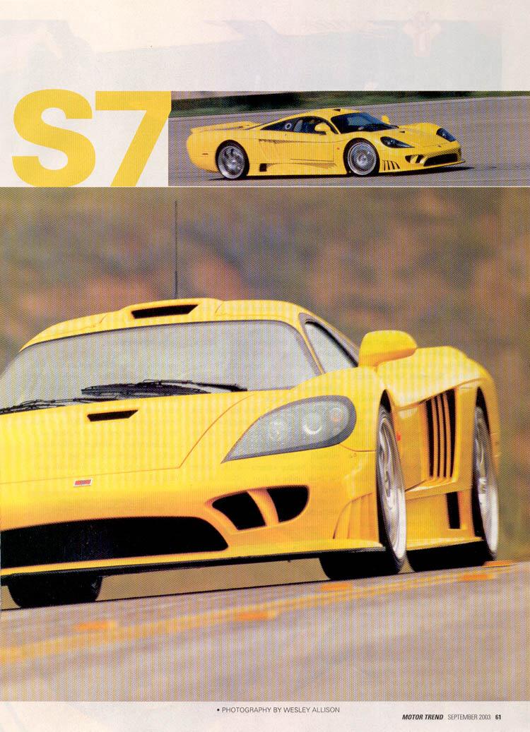 2003-saleen-s7-motor-trend-02.jpg