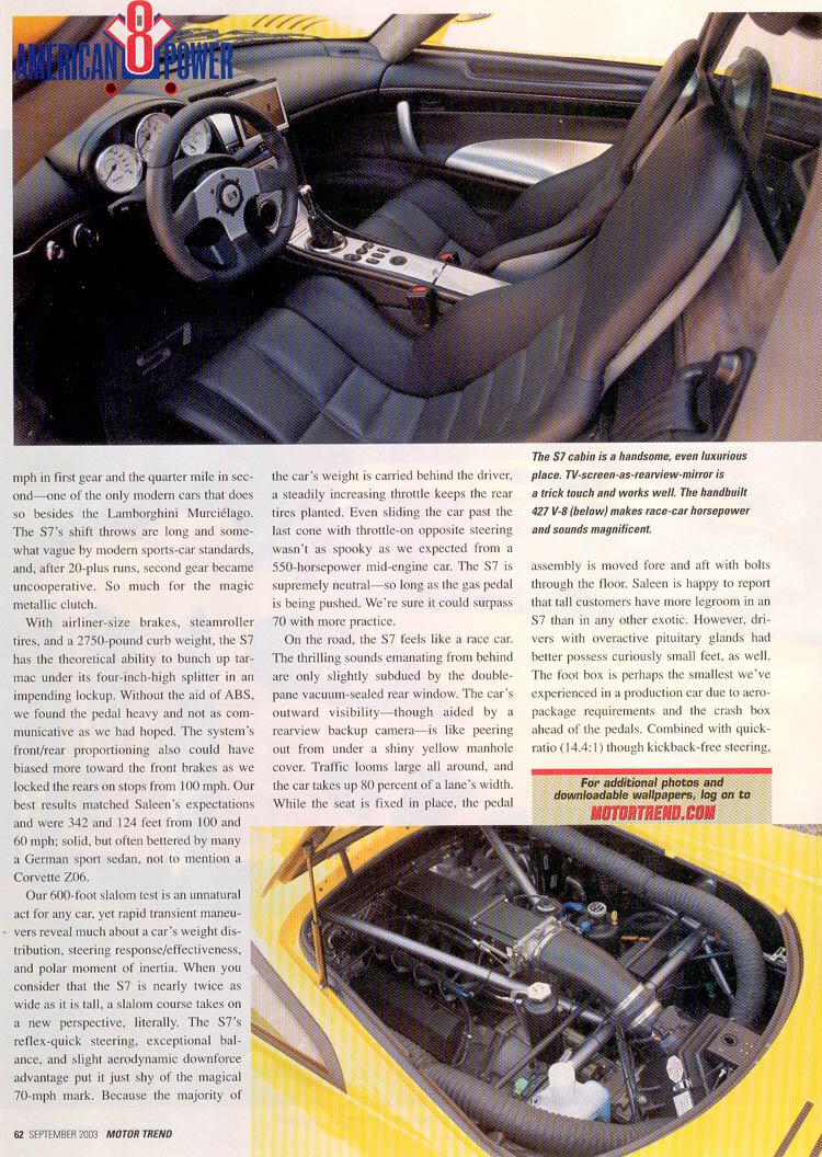 2003-saleen-s7-motor-trend-03.jpg