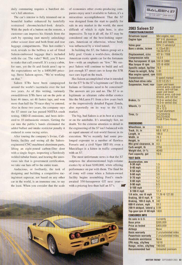 2003-saleen-s7-motor-trend-04.jpg