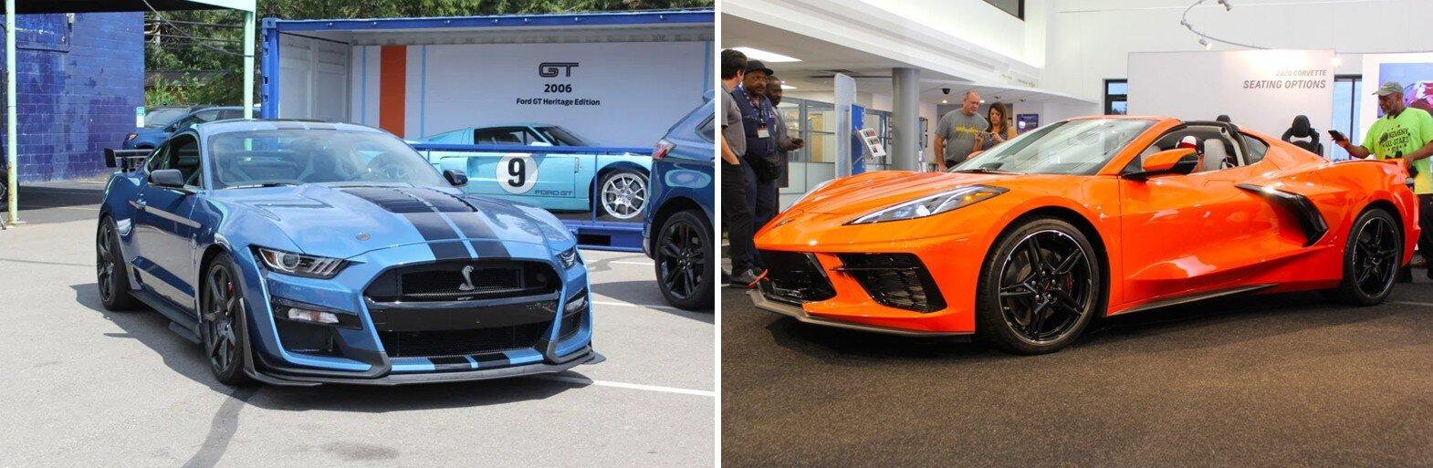 2020-ford-mustang-shelby-gt500-vs-2020-chevrolet-corvette-stingray-muscle-cars-and-trucks.jpg