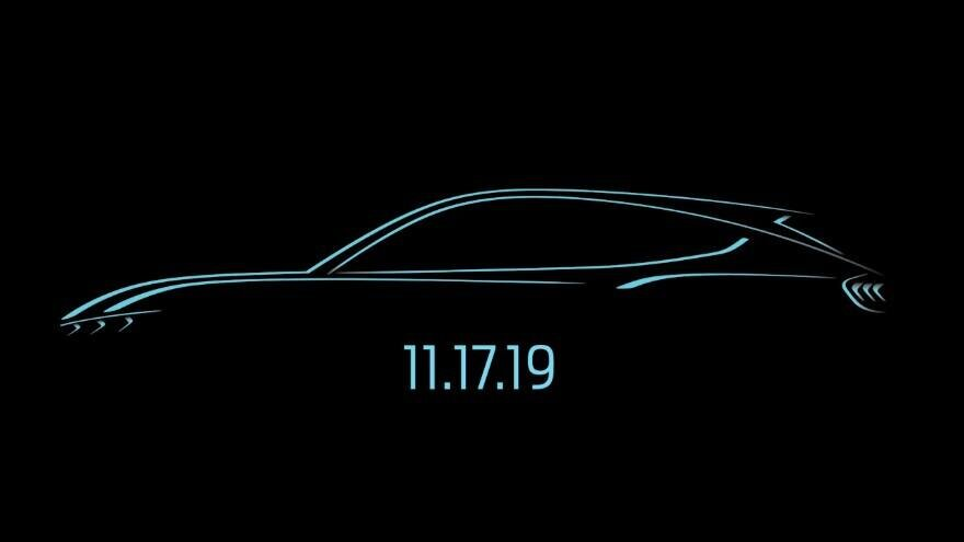 2020-ford-mustang-inspired-suv-unveiling-11-17-19.jpeg