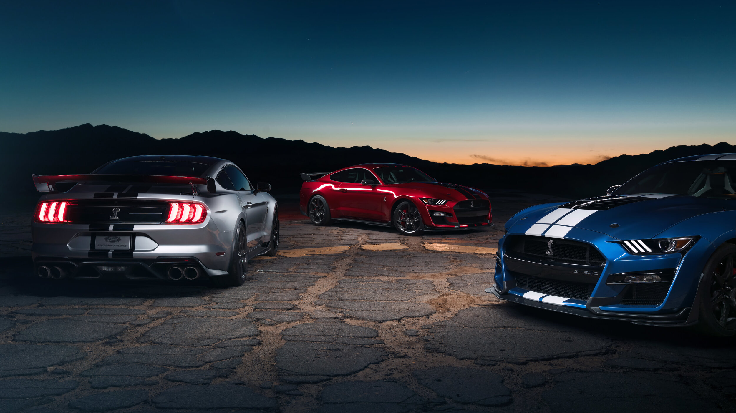 2020-ford-mustang-shelby-gt500s.jpg