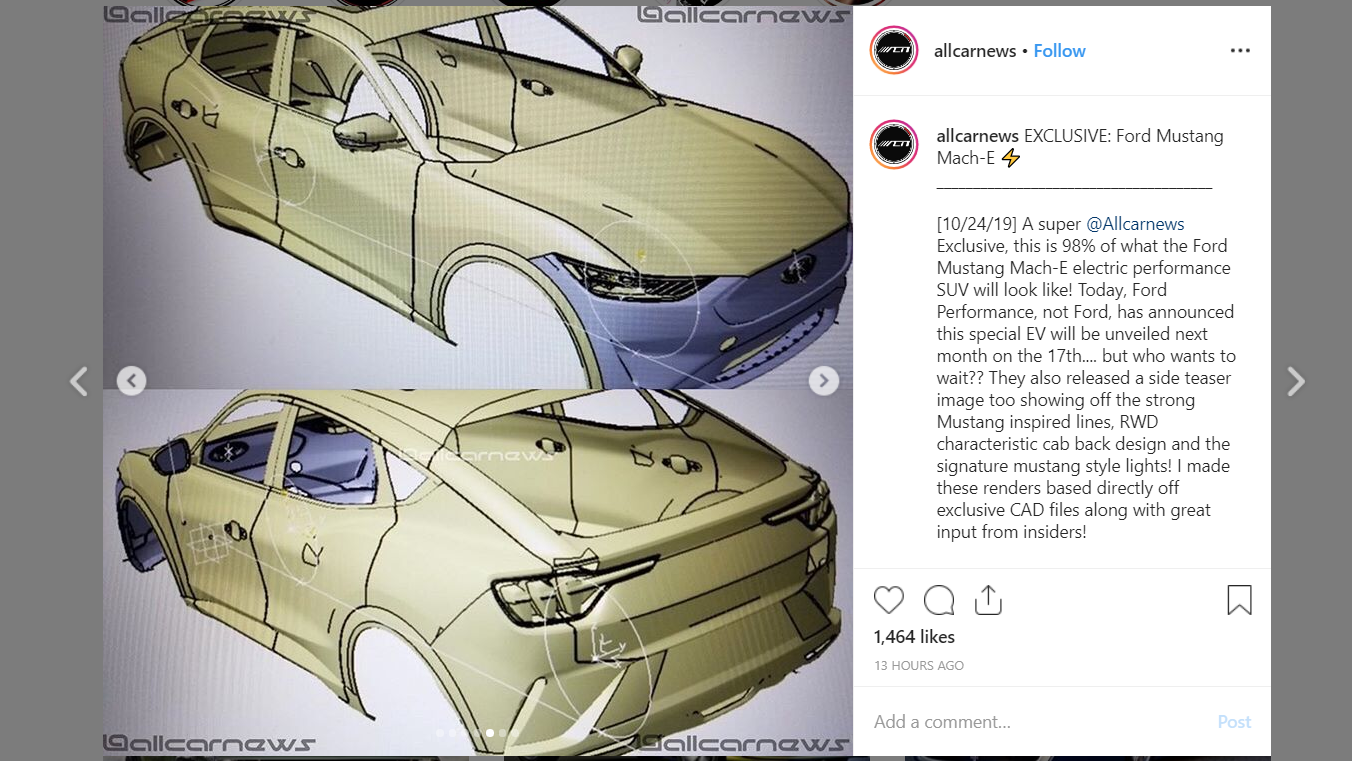 2020-ford-mustang-inspired-electric-suv-allcarnews.png