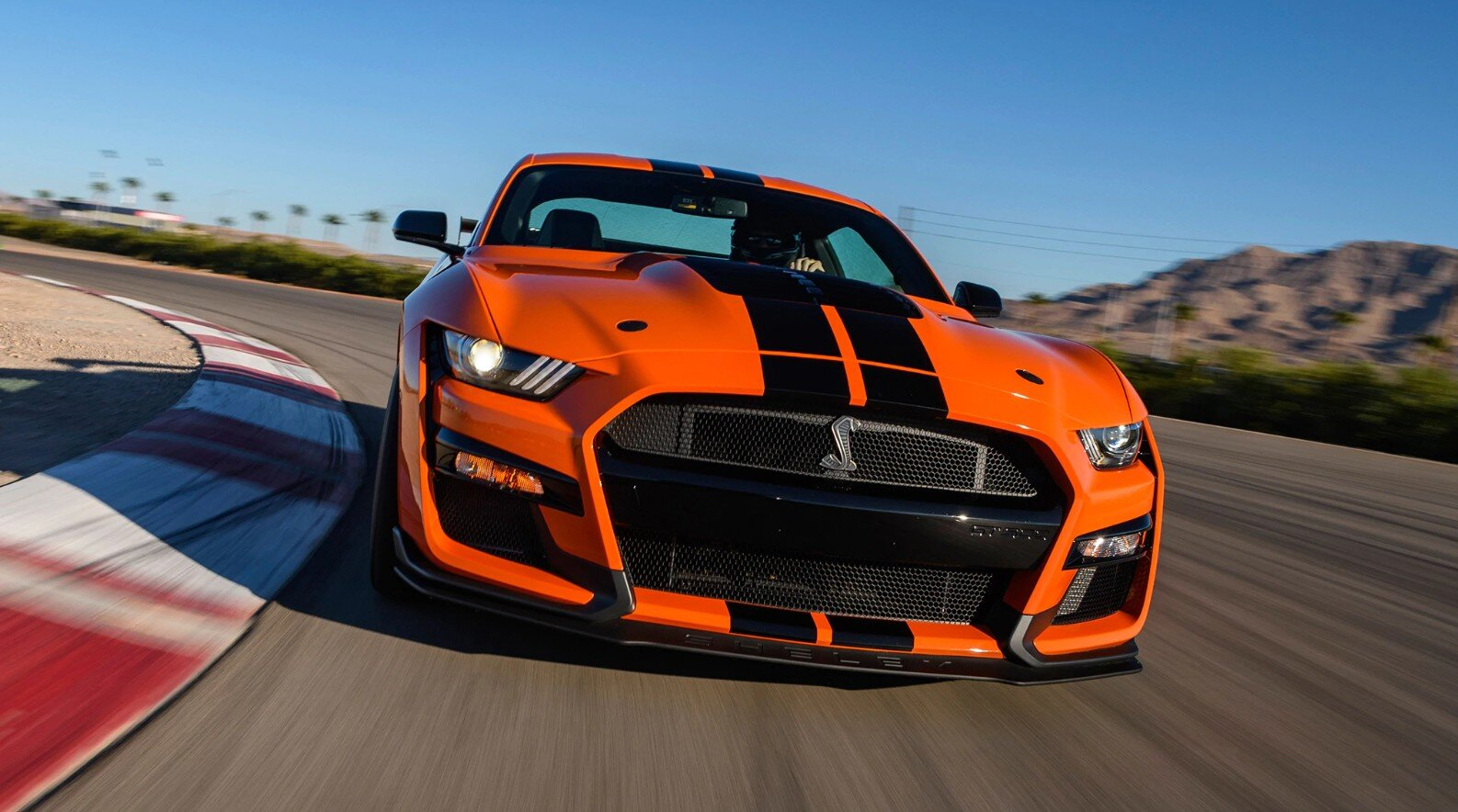 2020-ford-mustang-shelby-gt500-first-drive-review-automobile.jpg