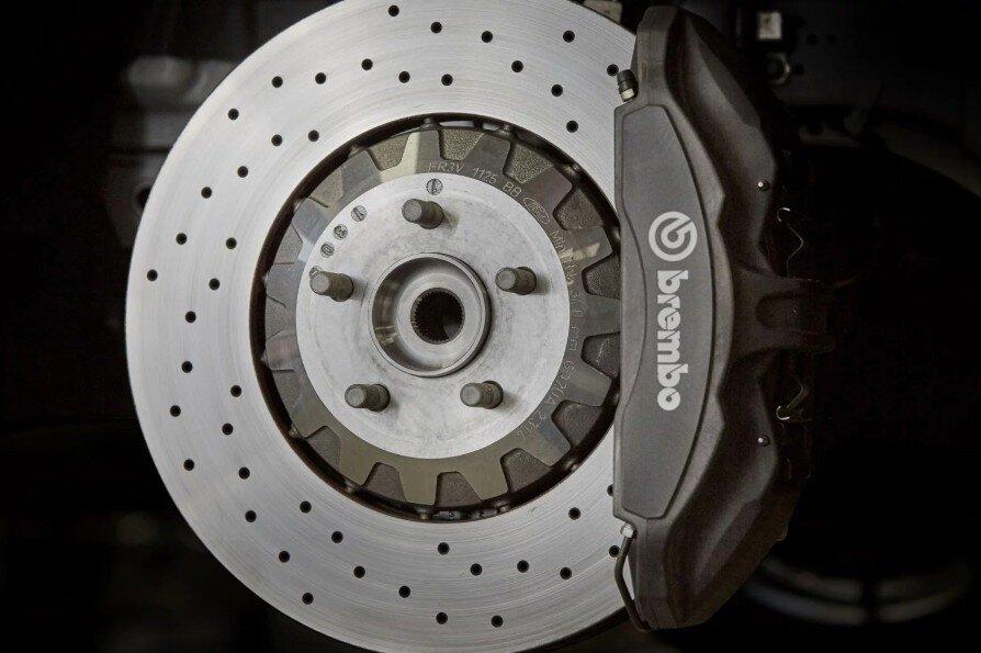 breaking-down-some-brake-myths.jpg