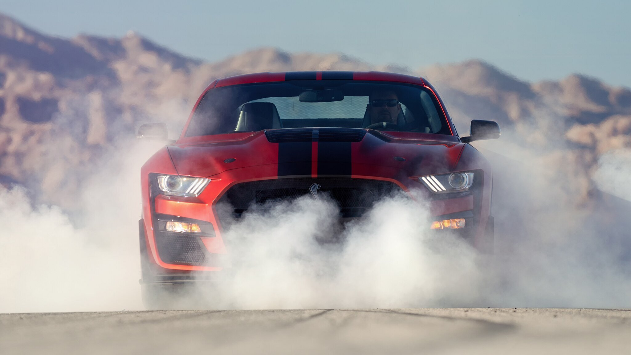 2020-ford-mustang-shelby-gt500-10-6-second-quarter-mile.jpg