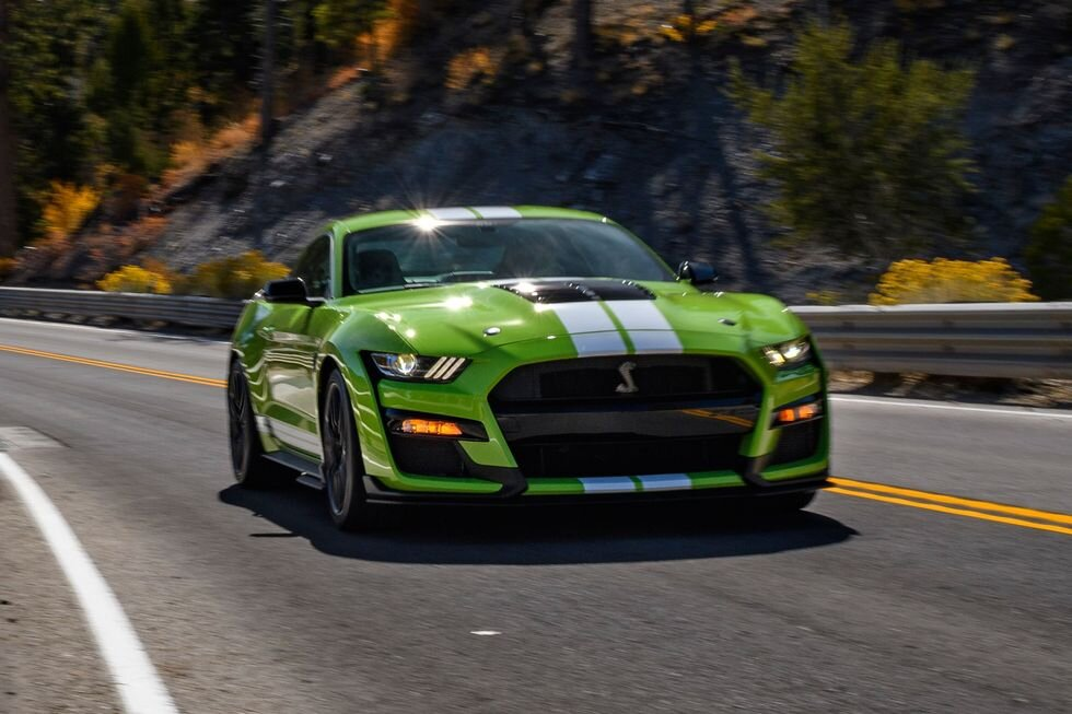 2020-ford-mustang-shelby-gt500-760-hp-thrill-ride-car-and-driver.jpg
