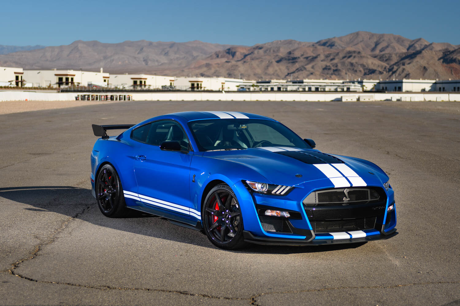 2020-ford-mustang-shelby-gt500-secrets-revealed-hagerty.jpg