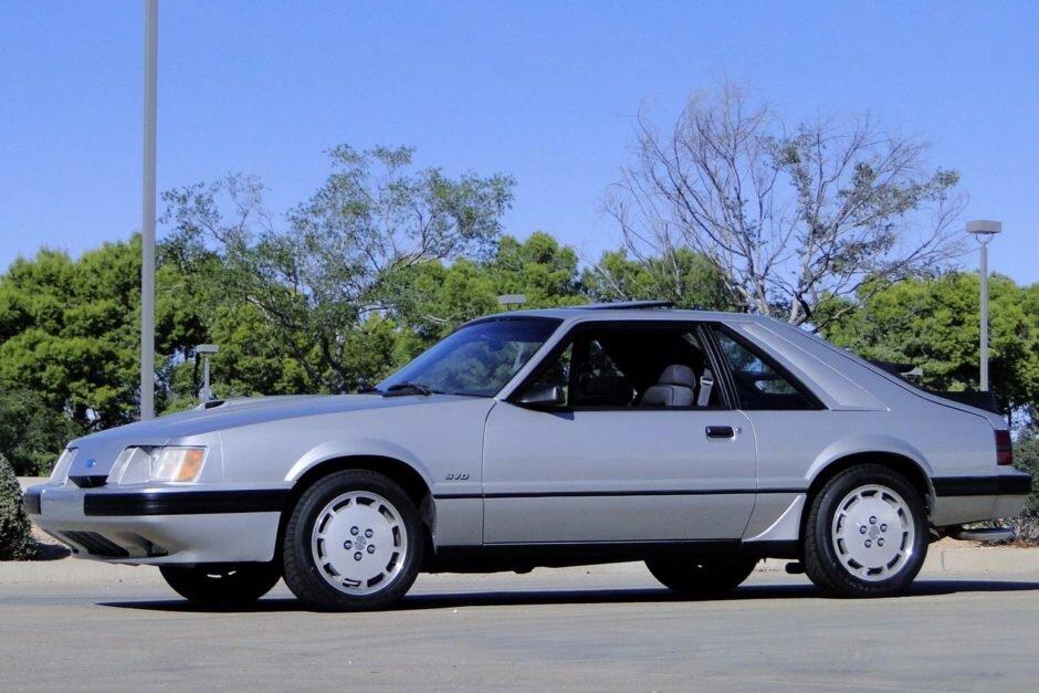 1984-ford-mustang-svo.jpg