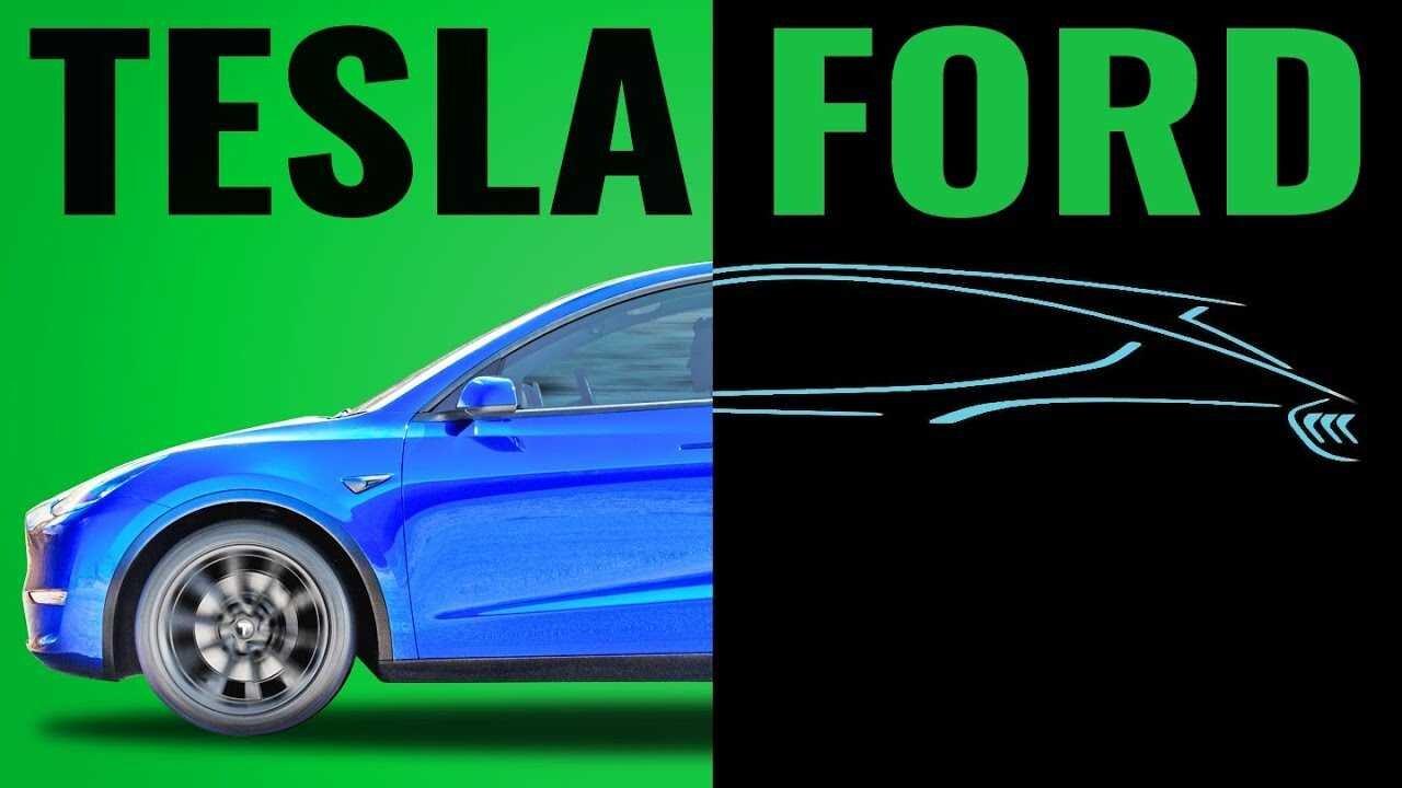 tesla-model-y-ford-mach-e.jpg